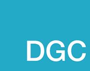 DGC Risk Solutions